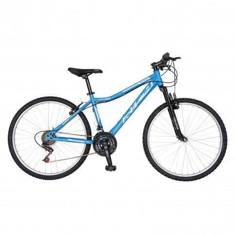 Bicicleta Rich MTB R2652A, 26 inch