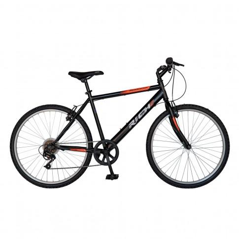 Bicicleta road, Rich R2673A, 26 inch