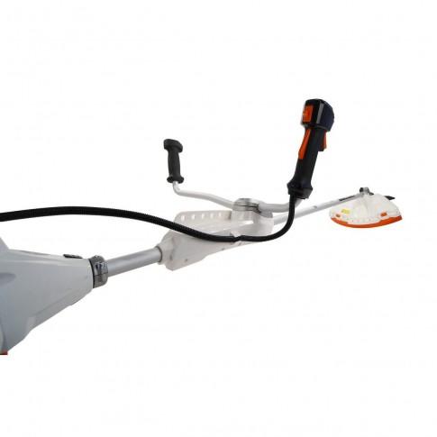 Motocoasa pe benzina O-mac 3GC520A Premium, 1.9 kW, 2.6 CP + accesorii