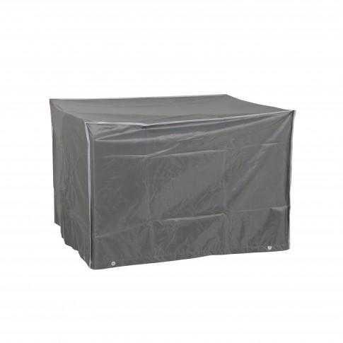 Husa pentru scaun gradina Versay 90 x 80 x 60 cm