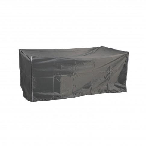 Husa pentru canapea gradina Versay, 140 x 80 x 60 cm