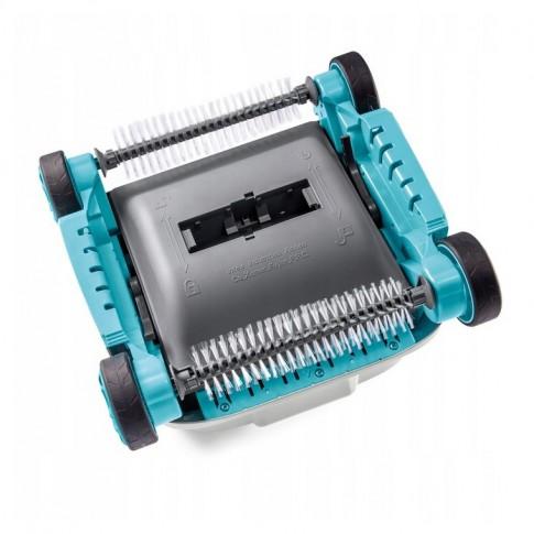 Robot curatare PISCINA ZX300 28005