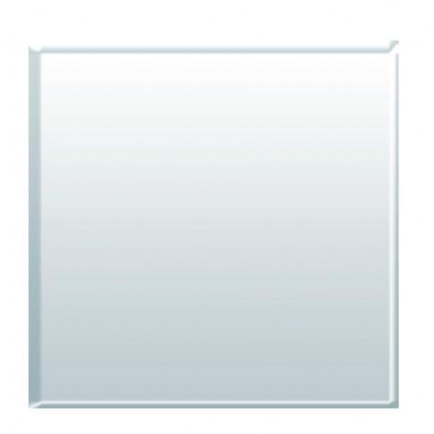 Oglinda baie O82, 72 x 72 cm