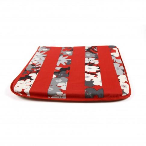 Perna pentru scaun, Basic, 38 x 37 x 2 cm