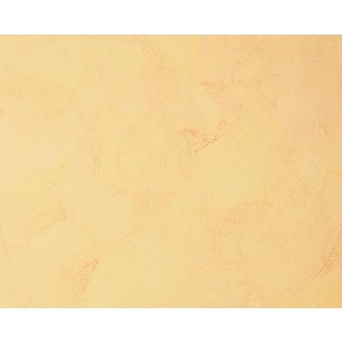 Tapet vlies, model vintage, AS Creation 169020, 10 x 0.53 m