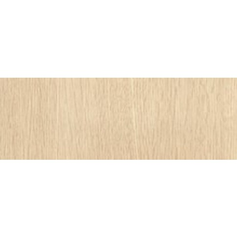 Autocolant lemn pentru mobila, stejar deschis, 12-3020, 0.45 m