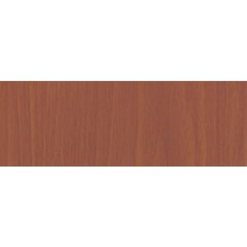 Autocolant lemn pentru mobila, nuc, 12-3820, 0.45 m
