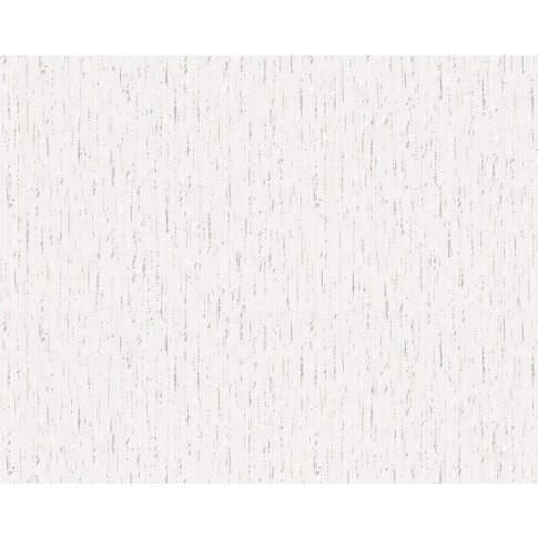 Tapet hartie, model vintage, AS Creation 942210, 10 x 0.53 m