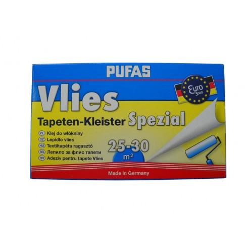 Adeziv pentru tapet vlies, interior, Pufas Vlies Kleber