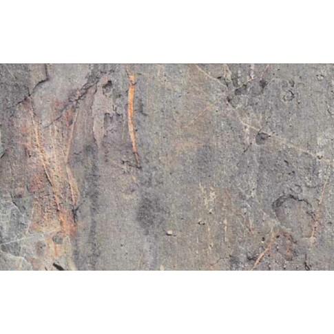 Autocolant pietre Gekkofix Rustic 12681, gri, 0.45 x 15 m