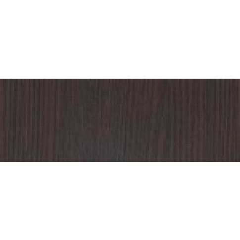 Autocolant lemn pentru mobila, stejar inchis, 123100, 0.45 x 15 m