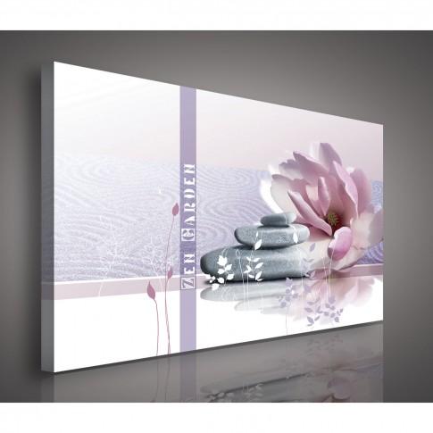 Tablou PP 15301, compozitie, canvas, 75 x 100 cm