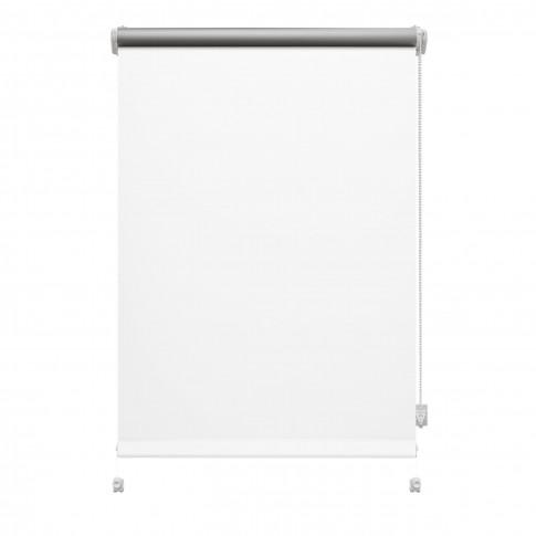 Stor Mini Termo, 42.5  x 150 cm, alb