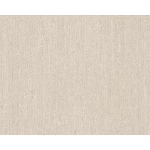Tapet vlies, model unicolor, AS Creation Bohemien 945921, 10 x 0.53 m