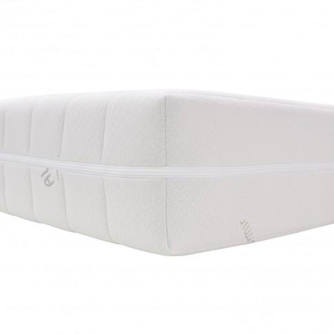 Saltea pat Bien Dormir Confort Pocket, ortopedica, cu arcuri, 160 x 200 cm