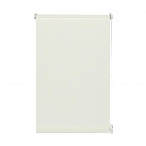 Stor Easy Fix, 97 x 150 cm, alb