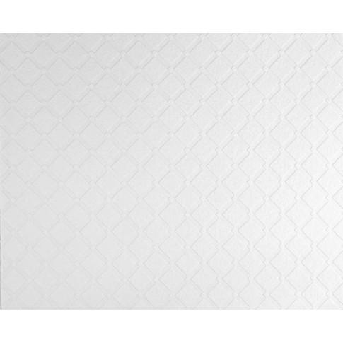 Tapet vlies, model geometric, AS Creation MV Pro 2 528117, 10 x 0.53 m
