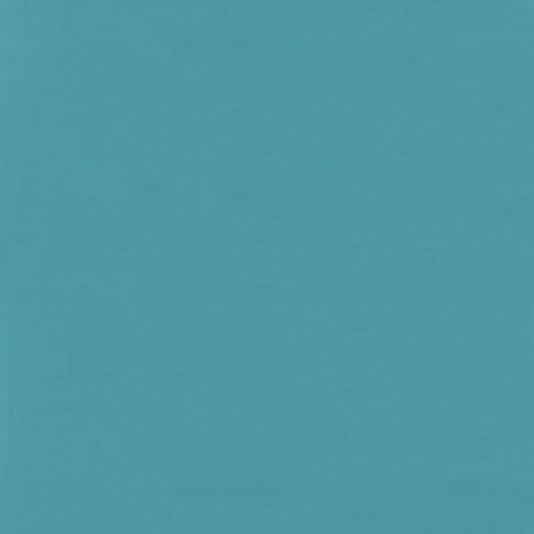 Autocolant unicolor Gekkofix Ocean 13586, turcoaz lucios, 0.45 x 15 m