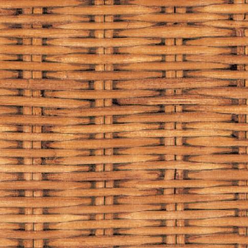 Autocolant decorativ Gekkofix Basket 11713, maro, 0.45 x 15 m