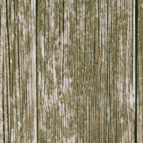 Autocolant lemn pentru mobila, Gekkofix Rural 11625, 0.675 x 15 m