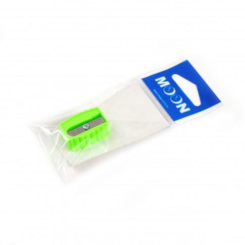 Ascutitoare Lyra, plastic, 1 orificiu