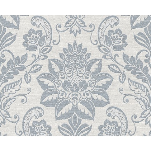 Tapet vlies, model floral, AS Creation OK 6 293459 10 x 0.53 m