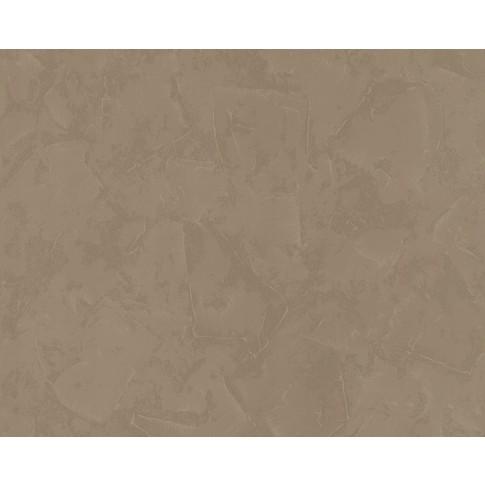 Tapet vlies, model textura, AS Creation OK 6 184849, 10 x 0.53 m