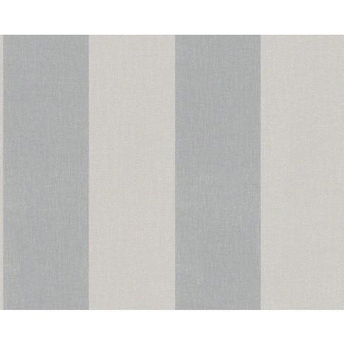 Tapet vlies AS Creation Elegance 2 181510 10 x 0.53 m
