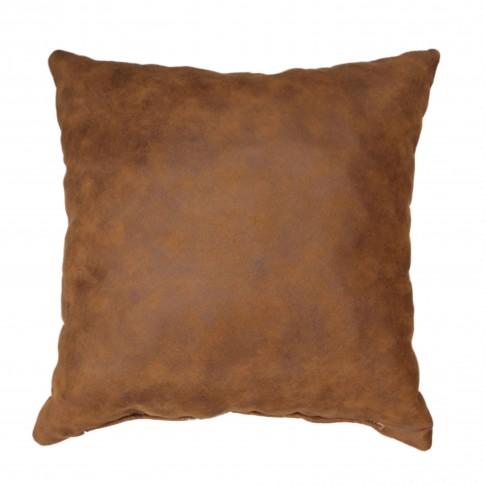 Canapea extensibila 3 locuri Ultra, cu lada, maro, 222 x 105 x 75 cm, 1C