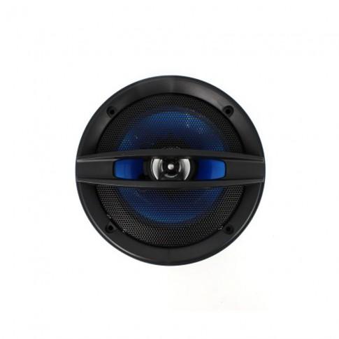 Difuzor boxe auto Carguard, diametru 16 cm, 110 W, 4 ohmi, set 2 bucati