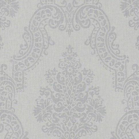Tapet vlies, model traditional, AS Creation Elegance 2 936773, 10 x 0.53 m