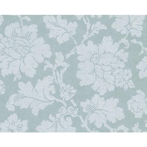 Tapet vlies, model floral, AS Creation Elegance 3 305193, 10 x 0.53 m