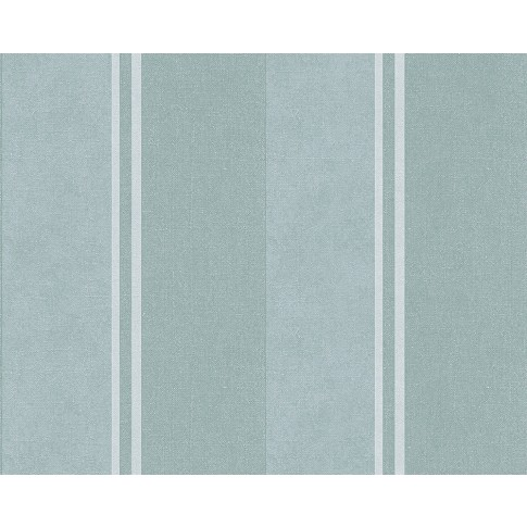 Tapet vlies, model geometric, AS Creation Elegance 3 305204, 10 x 0.53 m