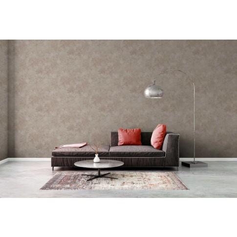 Tapet vlies, model textura, AS Creation Best of Wood'n Stone 954063, 10 x 0.53 m