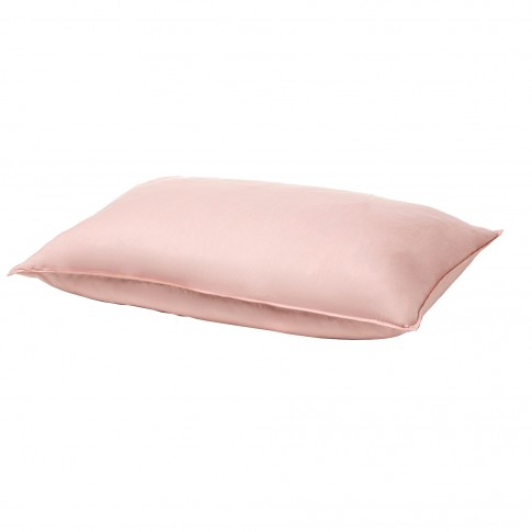 Perna pentru dormit Meltem, puf si pene, 50 x 70 cm