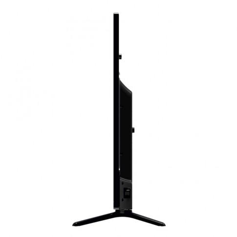 Televizor LED Samus LE40C2, diagonala 101 cm, Full HD, negru