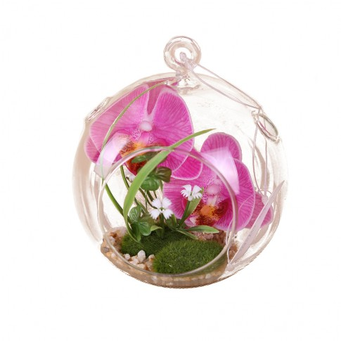 Aranjament floral BF15-5490PG