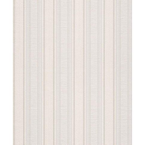 Tapet hartie, model geometric, Rasch Best Of 555400, 10 x 0.53 m