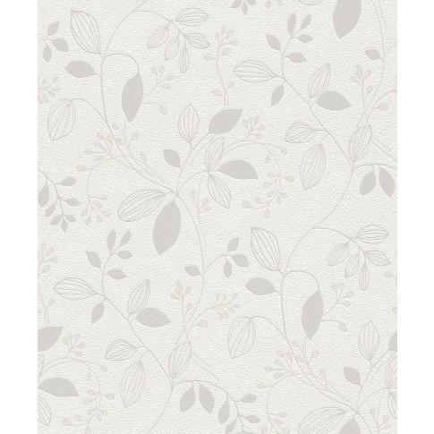 Tapet vinil, model floral, Rasch Best Of 310702 10 x 0.53 m
