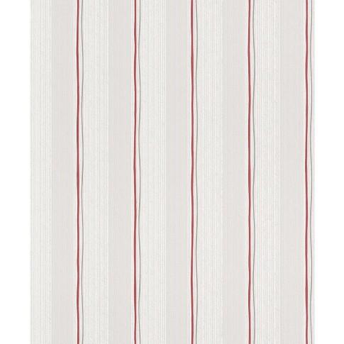 Tapet fibra textila, model geometric, Rasch Best Of 448405, 10 x 0.53 m