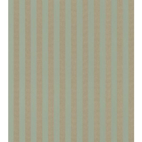 Tapet netesut Rasch Trianon 515381 10 x 0.53 m