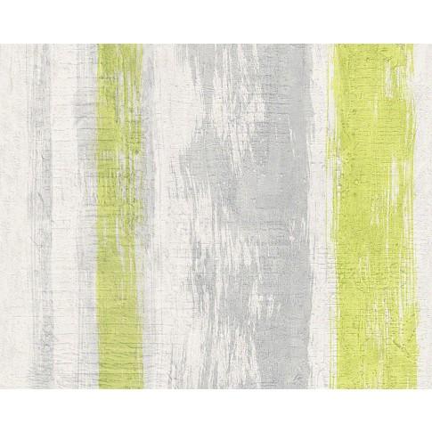 Tapet vlies, model geometric, AS Creation Schoner Wohnen 6 944251, 10 x 0.53 m