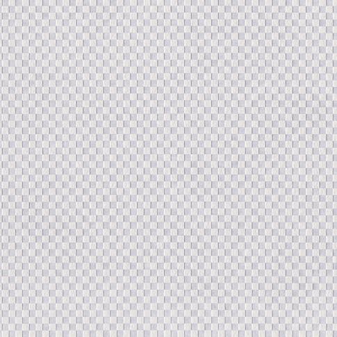 Tapet vlies, model geometric, AS Creation MV Pro 934651, 10 x 0.53 m