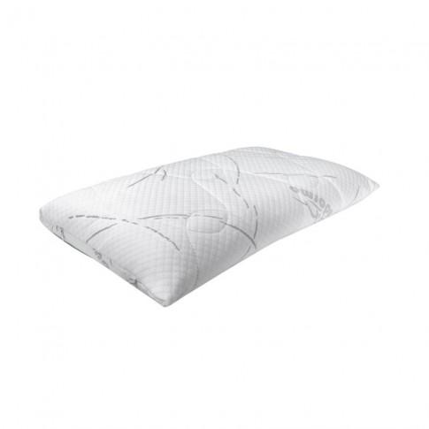 Saltea pat Adormo 2 in 1 + perna Alto Select, ortopedica, 90 x 200 cm, 1 persoana, cu spuma poliuretanica, fara arcuri