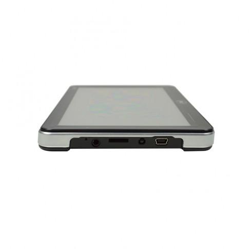 Sistem de navigatie GPS PNI L807, diagonala 7 inch, 8 GB, 800 Mhz, 256 MB
