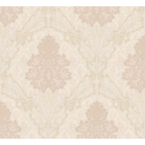 Tapet model floral, Parato Theodora 7024, 10 x 0.70 m