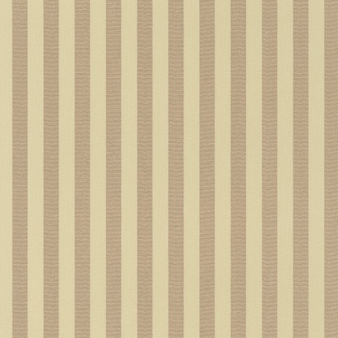 Tapet vinil Rasch Trianon 515367 10 x 0.53 m