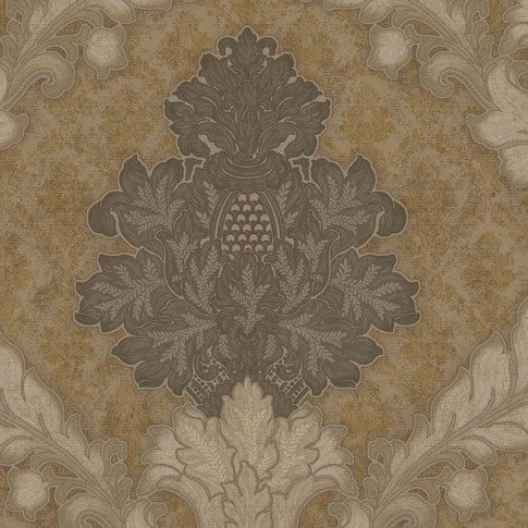 Tapet model floral, Parato Theodora 7029, 10 x 0.70 m