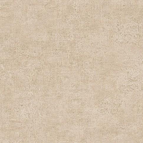 Tapet vlies AS Creation Bohemian 960794 10 x 0.53 m