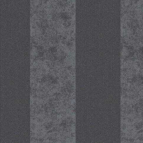 Tapet vlies, model geometric, AS Creation Memory 2 953734, 10 x 0.53 m